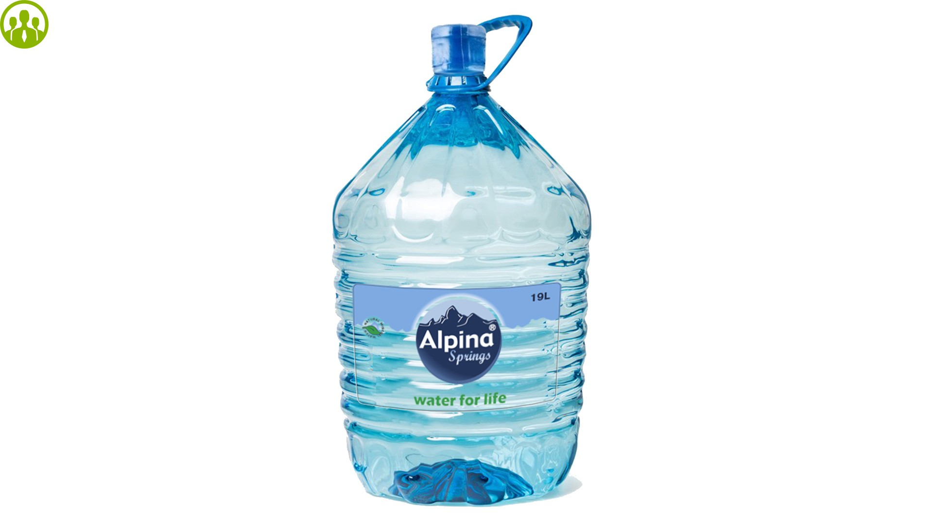 water-alpina-springs-pat