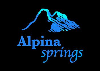 Alpina Springs
