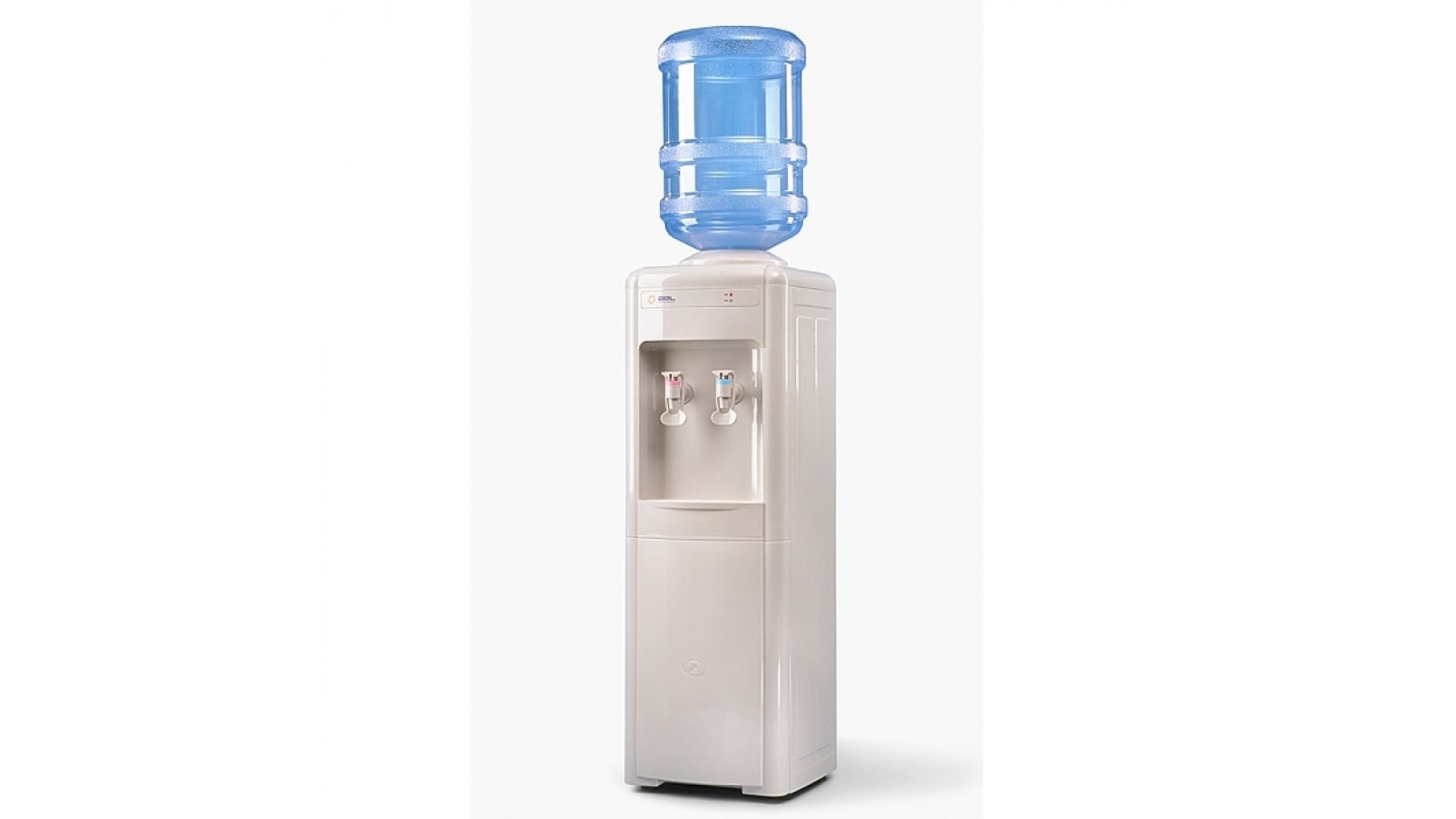 The water dispenser LC-AEL-16 (v.2)