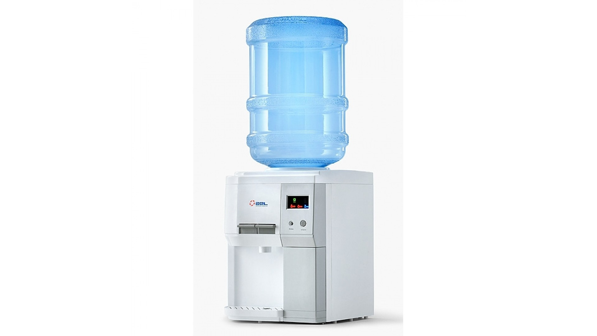 water-dispenser-td-ael-183a (white)