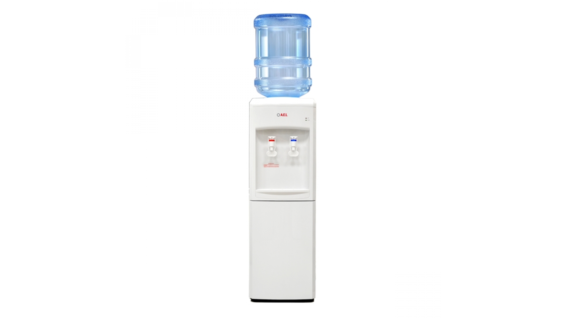 water-dispenser-lc-ael-61c