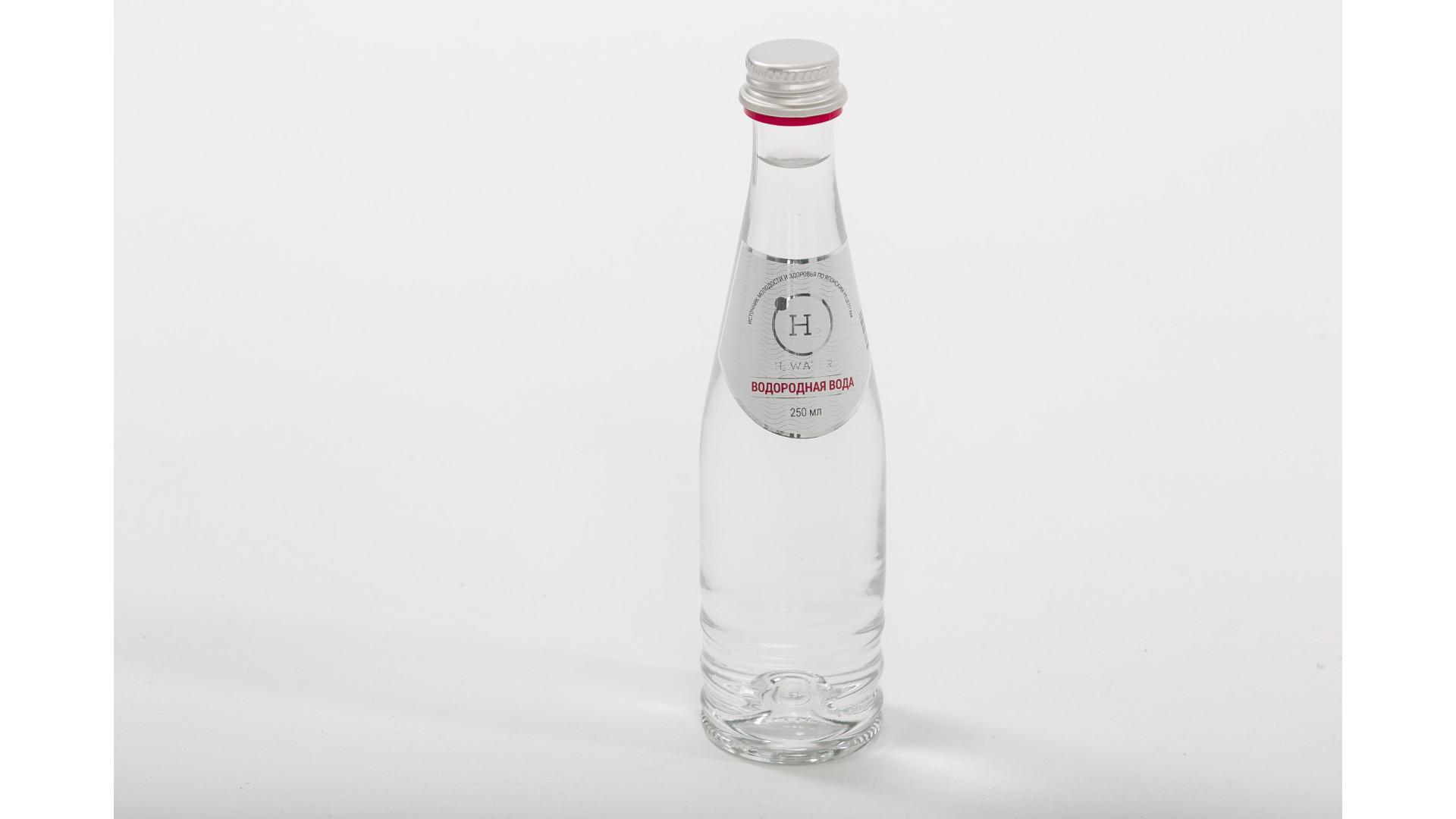 water-enhel