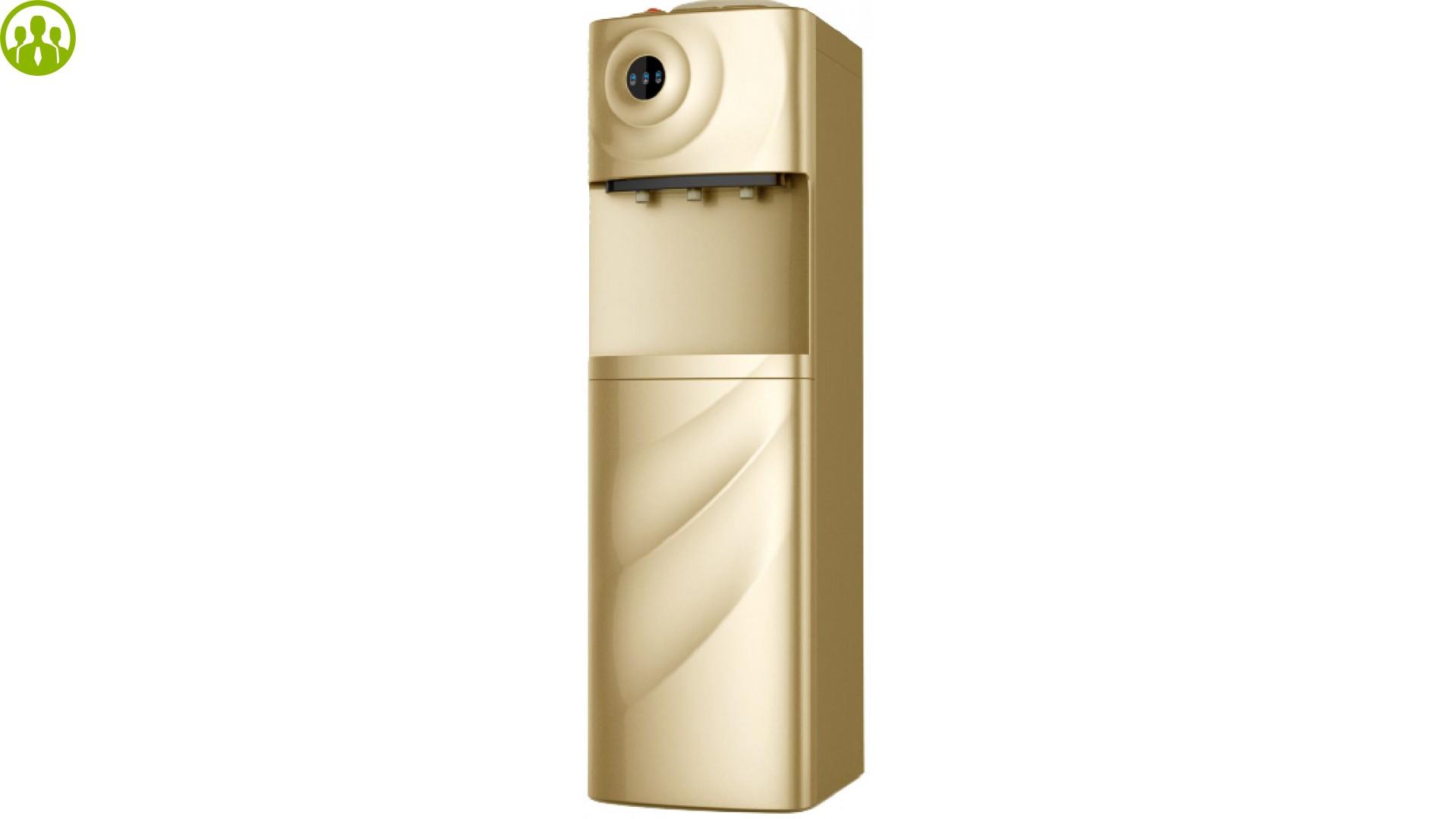 cooler-model-lesoto-e-af510c