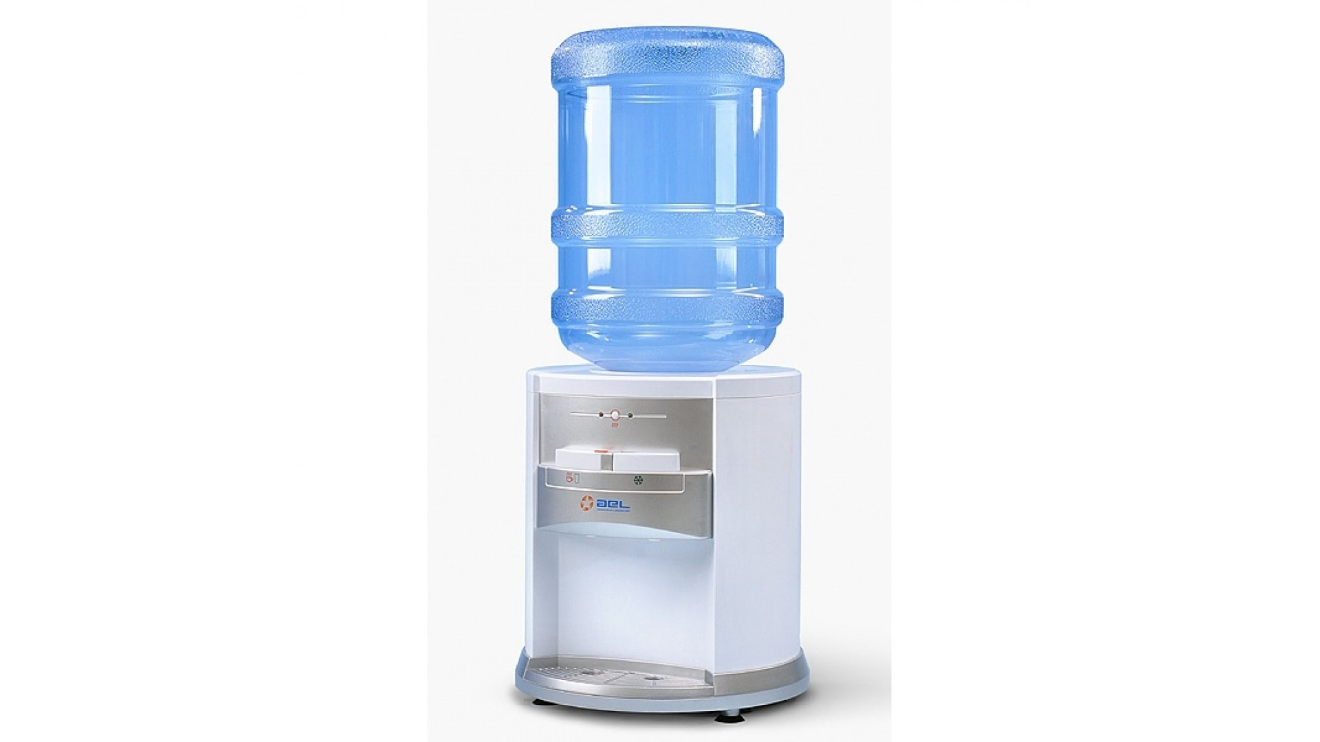 water-dispenser-lb-twb-0,5-5Т32