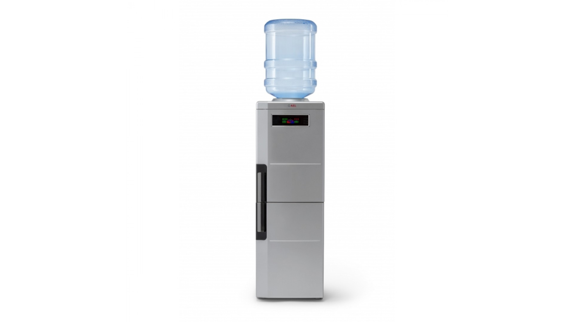 water-dispenser-lc-ael-188bd