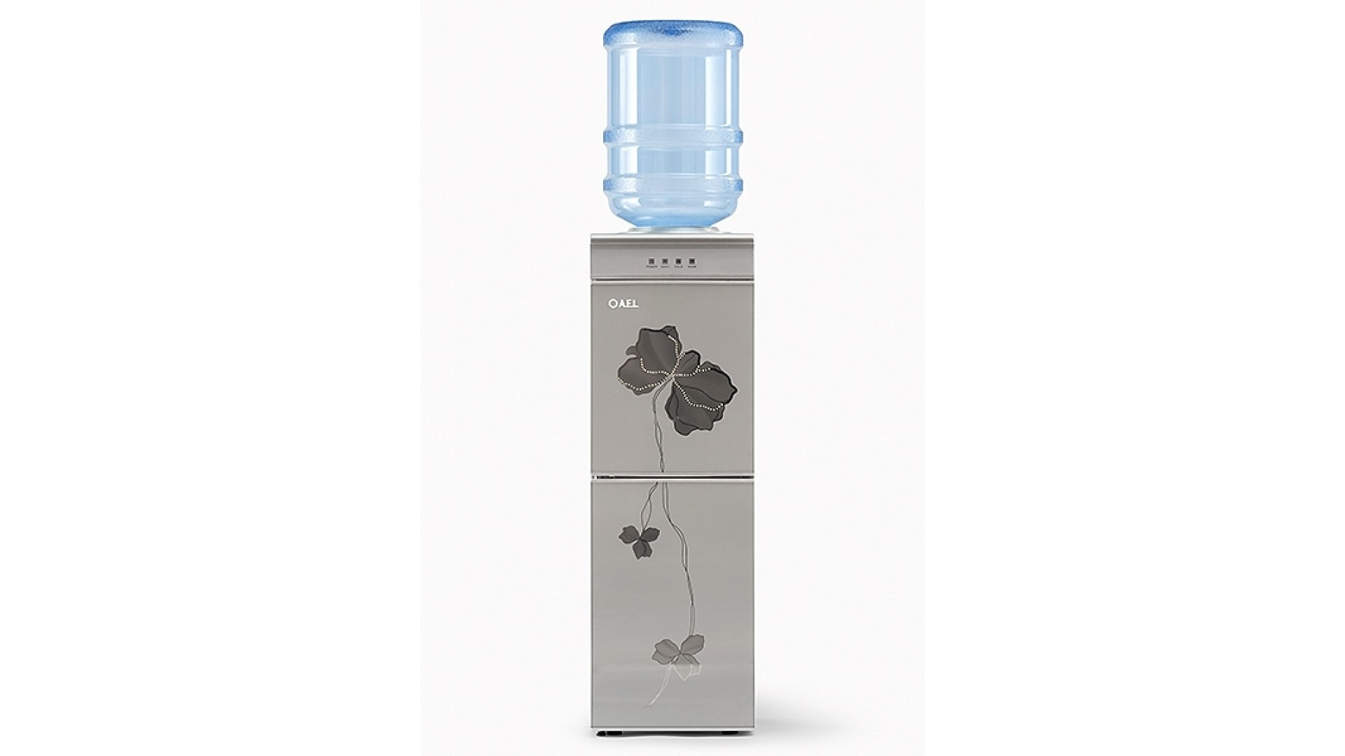 water-dispenser-lc-ael-601b