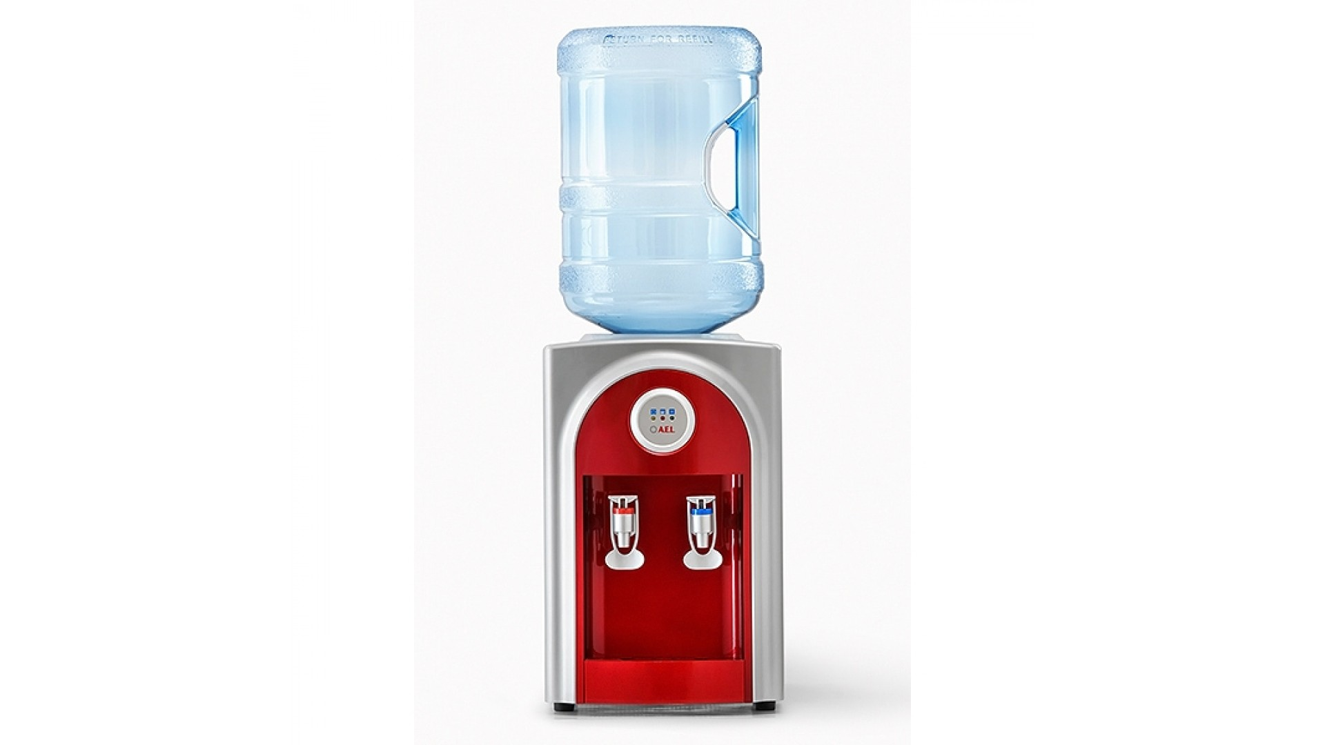 water-dispenser-tc-ael-131
