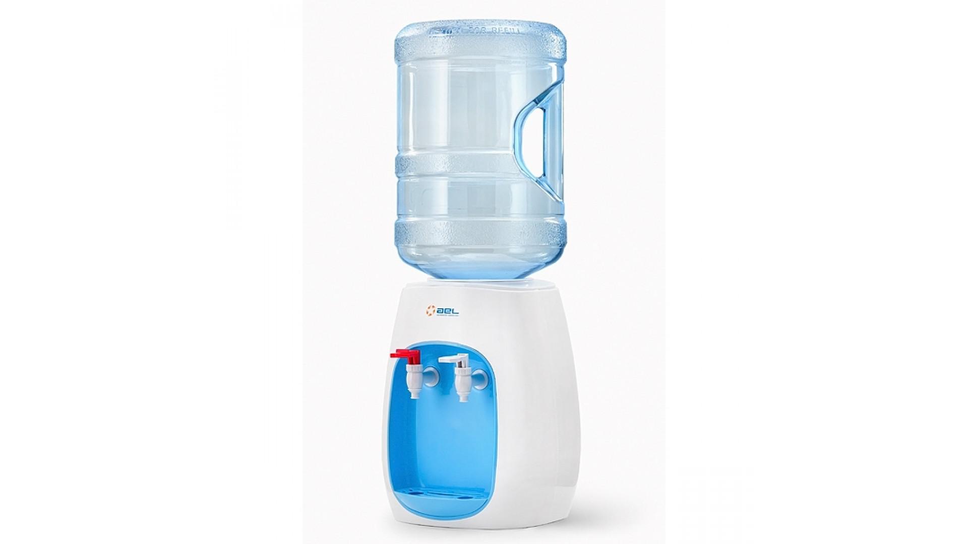 water-cooler-tk-ael-108