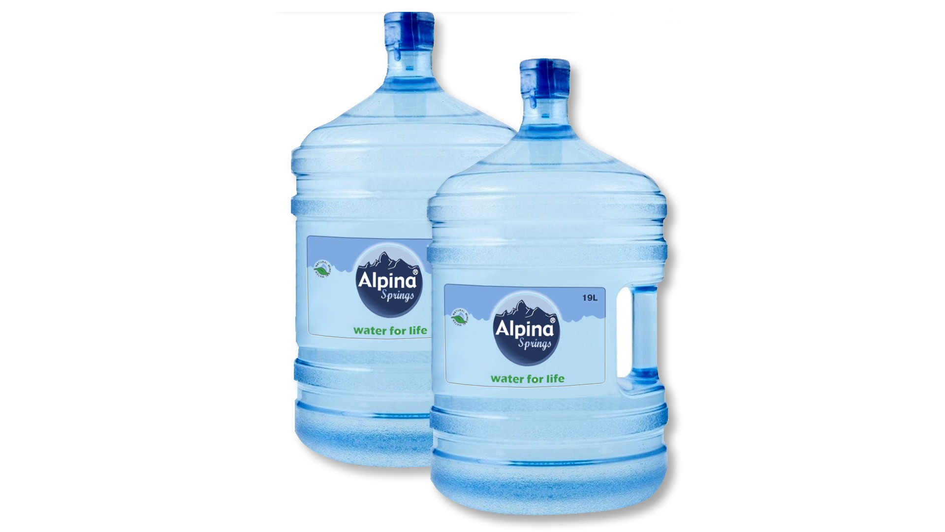 water-alpina-springs