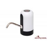 Электрическая помпа APEXCOOL