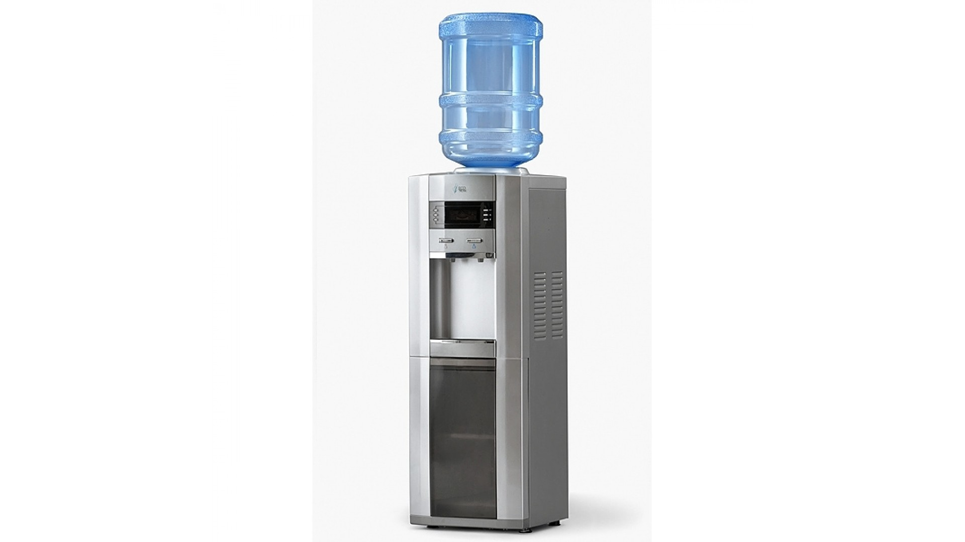 The water dispenser LC-AEL-100cd