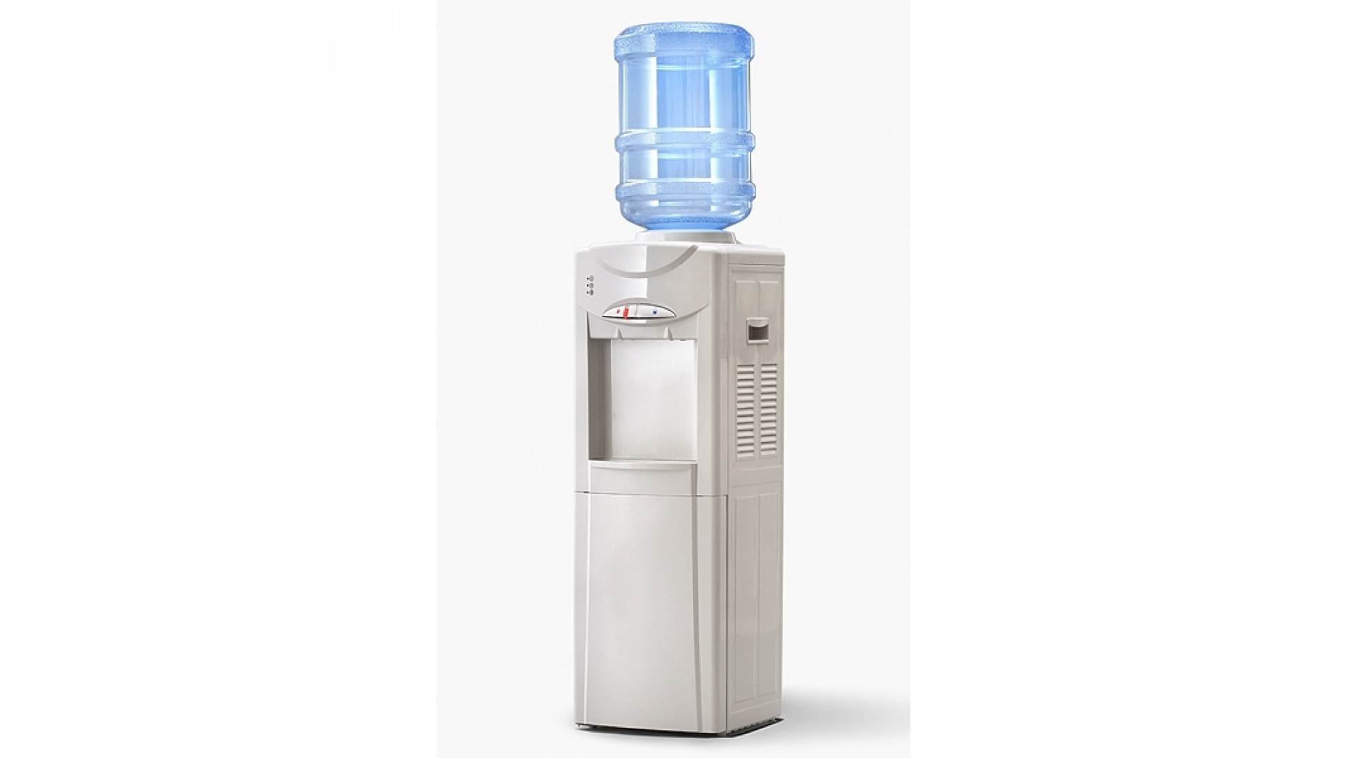 water-dispenser-lc-ael-31b