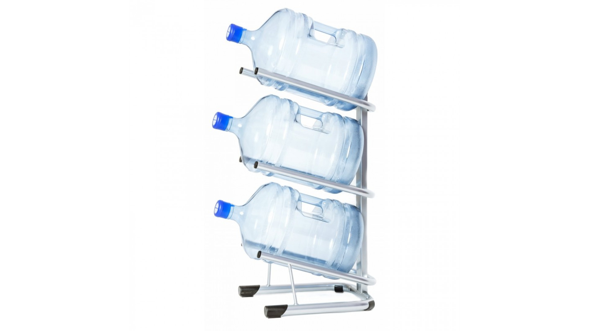 stand-for-19l-bottles-of-fort-3