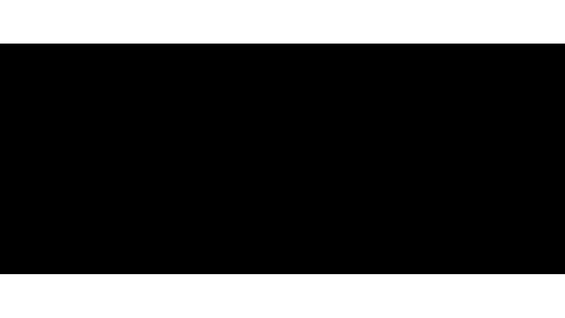 Кулер для воды TK-AEL-340 v.2