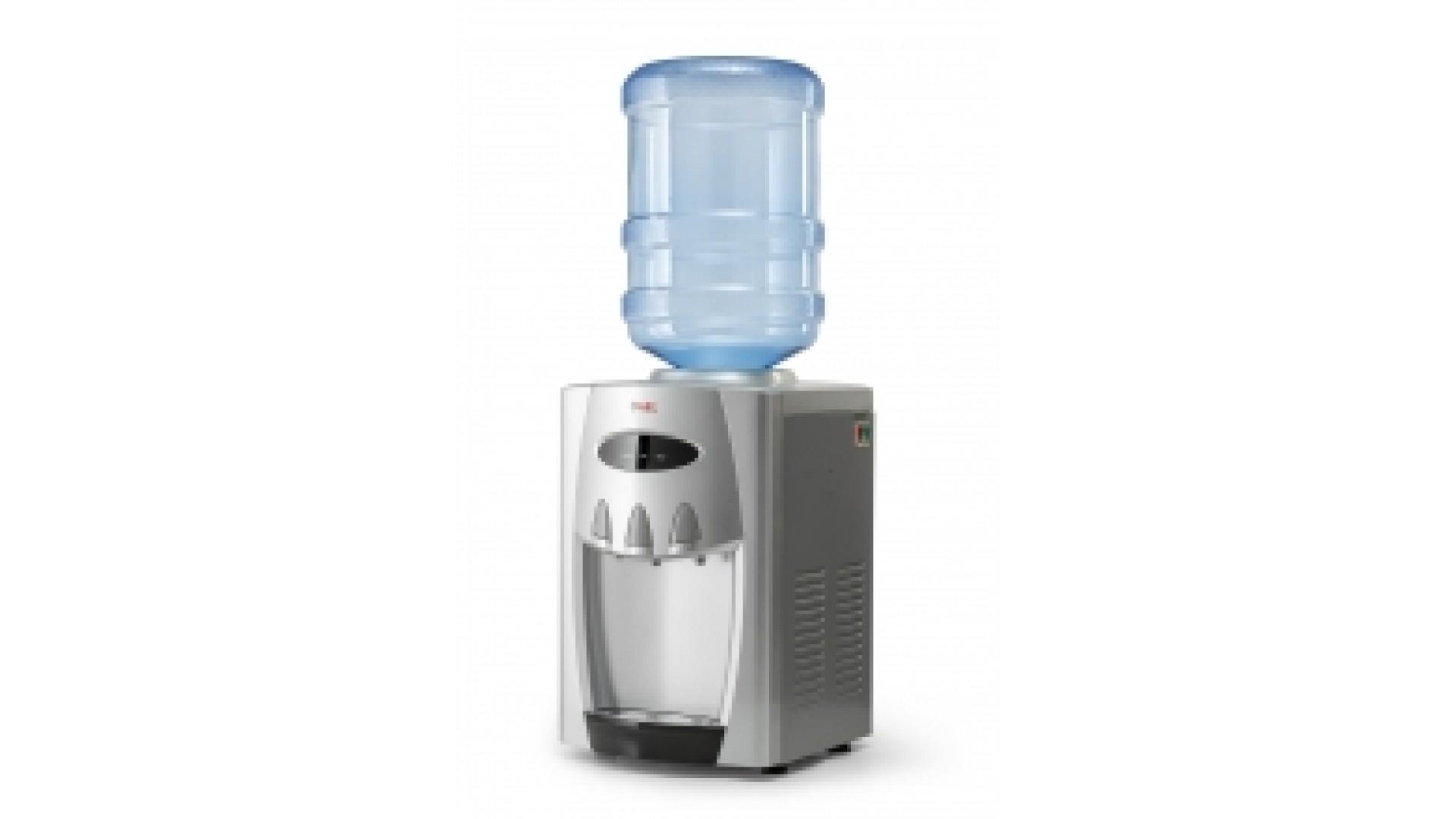 water-dispenser-td-cg-228