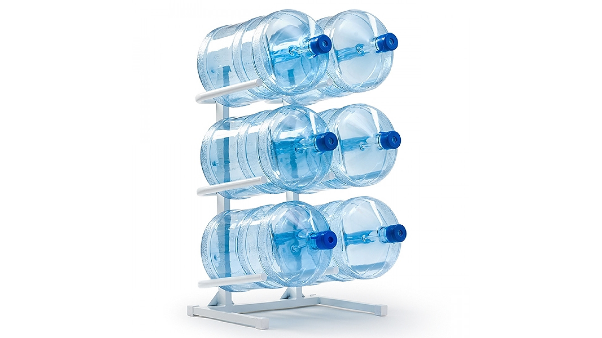 stand-for-6-bottles