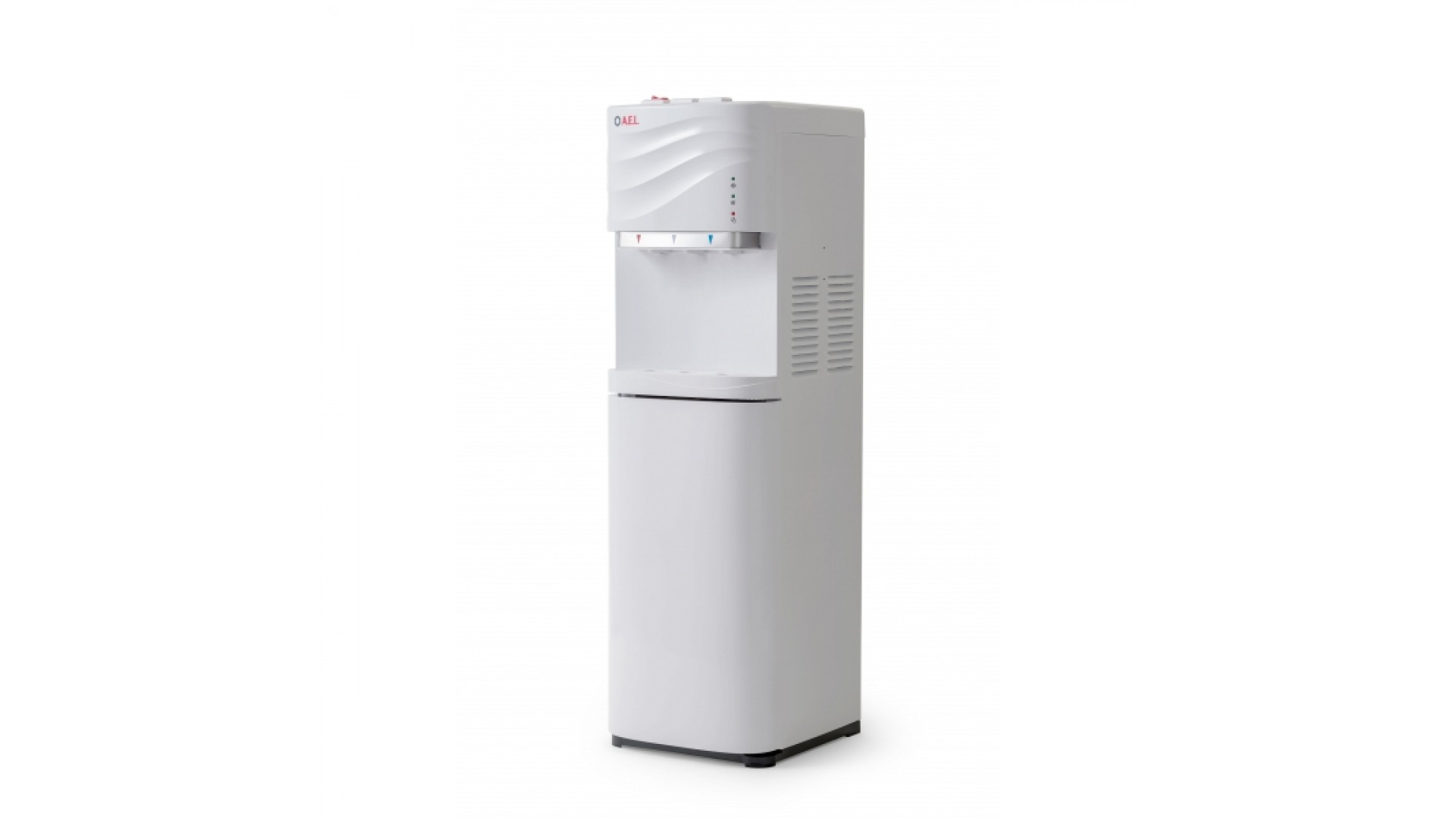 water-dispenser-(LC-AEL-540S) white